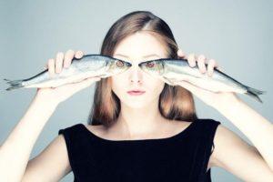 rybi zapach z pochwy